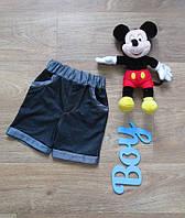 Шорты детские на мальчика с карманами,интернет магазин,детская одежда,комсомольский детский трикотаж,двунитка