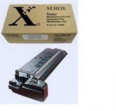 Картридж Xerox Workcentre 312/M15/M15i
