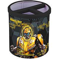 TF19-106 Стакан-подставка круглый KITE 2019 Transformers BumbleBee Movie 106