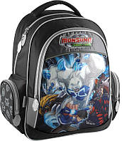 MS14-510K Рюкзак школьный KITE 2014 Monsuno 510