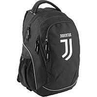 JV19-816L Рюкзак спортивный FC Juventus 816L
