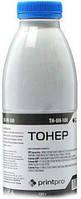 Тонер Print Pro HP Universal LJ 1010/1012/1015 (100 г) TH-UN-100