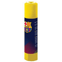 BC17-130 Клей карандаш 8 г. KITE 2017 Barcelona 130