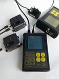 Система лазерная АВВ-701 (лазерный центровщик), фото 2