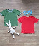 Детские футболки,футболка детская для девочек,мальчиков,комсомольский детский трикотаж,детская одежда,стрейч