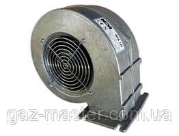 Вентилятор для твердотопливных котлов М+М WPA 145, 505 м3