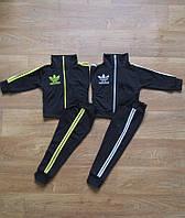 Детский спортивный костюм утепленный,интернет магазин,полтавский детский трикотаж,детская одежда,двунитка наче