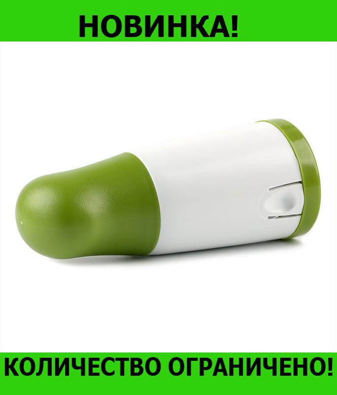 Измельчитель зелени Herb Grinder!Розница и Опт