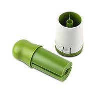 Измельчитель зелени Herb Grinder!Розница и Опт, фото 3