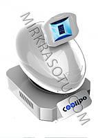 Аппарат Coolipo V7 -криолиполиз, фракционный рф, холодная кавитация