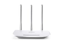 Wi-Fi роутер TP-Link TL-WR845N (3 антенны)!Розница и Опт, фото 2