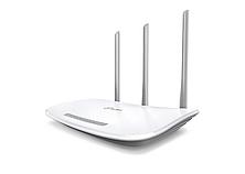 Wi-Fi роутер TP-Link TL-WR845N (3 антенны)!Розница и Опт, фото 3