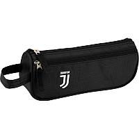 JV19-643 Пенал Kite 2019 Education FC Juventus 643