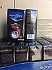 Кофе молотый Movenpick Der Himmlische 500 г. Германия, фото 3