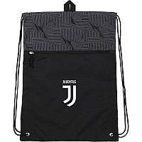 JV19-601L Сумка для обуви с карманом Kite 2019 FC Juventus 601L