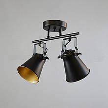 Люстры loft MM47-YG16994-2C