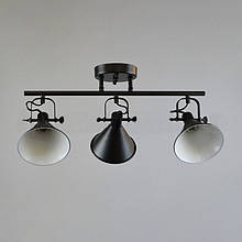 Люстры loft MM47-YG16627-3C