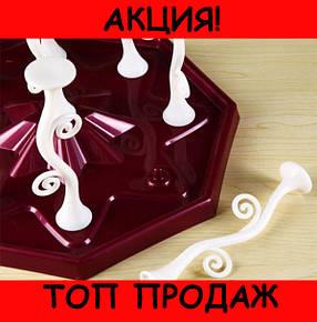 Подставка Сушилка для 9 Стаканов и Чашек Kaiwen Cup Holder!Хит цена, фото 2