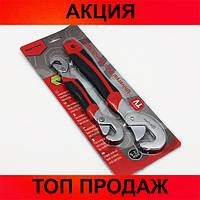Универсальный ключ Snap'N Grip!Хит цена