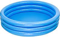 Детский каркасный бассейн Intex (58426NP)