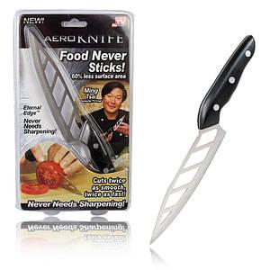 Кухонный нож для нарезки Aero Knife 149927