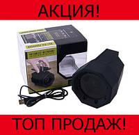 Портативная колонка для телефона Touch Speaker Boombox!Хит цена