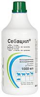 Себацил 50% 1л, акарицид, инсектицид
