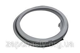 Резина (манжета) люка стиральной машины Zanussi 1326873120