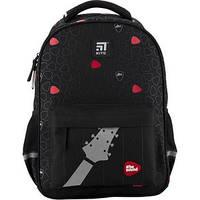 Рюкзак подростковый для мальчиков KITE 831-1