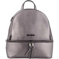 Рюкзак підлітковий для дівчинки KITE Fashion K19-2557-1, 29 * 26 * 13.5 см.