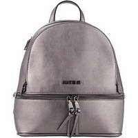 Рюкзак подростковый для девочек KITE Fashion