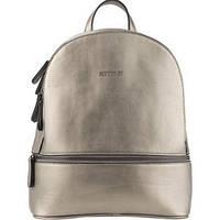 Рюкзак підлітковий для дівчинки KITE Fashion K19-2559, 33 * 27 * 9.5 см
