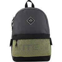Рюкзак подростковый унисекс KITE