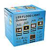 Фонарь переносной прожектор 204 Led Flood Light Outdoor 149917, фото 2