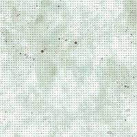 Перфорированная бумага PP102Mill HillЗеленый гранит (Granite Green)