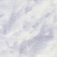 Перфорированная бумага PP201Mill HillSkylight Violet