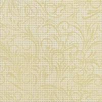 Перфорированная бумага PP501Mill HillПшеничный (Flourish Wheat)