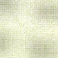 Перфорированная бумага PP502Mill Hill Flourish Spruce