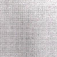 Перфорированная бумага PP504Mill Hill Flourish Lilac