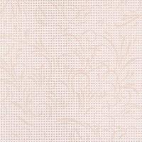 Перфорированная бумага PP505Mill Hill Flourish Rose