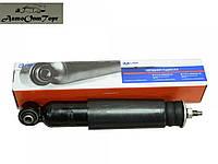 Амортизатор передний ВАЗ 2101, 2102, 2103, 2104, 2105, 2106, 2107, 2101-2905402-03,Скопин