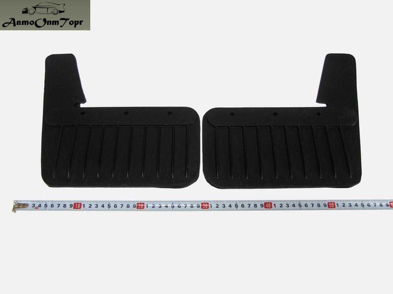 Брызговик передний ВАЗ 2101, 2102, 2103, 2104, 2105, 2106, 2107