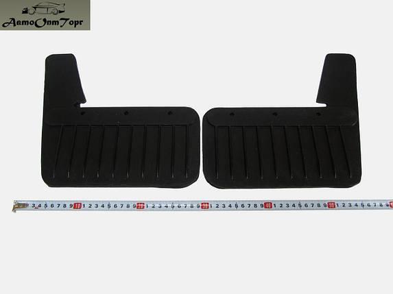 Брызговик передний ВАЗ 2101, 2102, 2103, 2104, 2105, 2106, 2107, фото 2