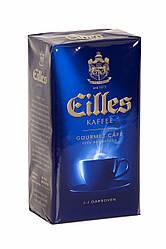 Кофе молотый Eilles Gourmet Cafe J.J.Darboven 500 г. Германия