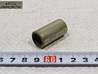 Втулка амортизатора задняя железная ВАЗ 2101, 2102, 2103, 2104, 2105, 2106, 2107, 2101-2915550