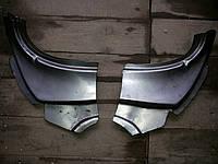 Низ РВО (рем часть) ВАЗ 2106-2103