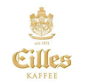 Кофе молотый Eilles Selection J.J.Darboven 500 г. Германия 3