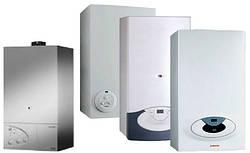 Как выбрать газовый котел для отопления частного дома или дачи?