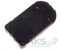 Динамик LG E610 / E612 / E615 / E450 / E455 / P705 / P713 / D280 / D285 / D320 / D325 / D380 / D410 Полифонический (Buzzer) Original
