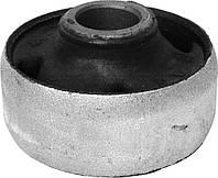 Сайлентблок переднего рычага VOLKSWAGEN PASSAT III (315, 312) 08/1988 -  (задний), Q-TOP (Испания) QS2002BP